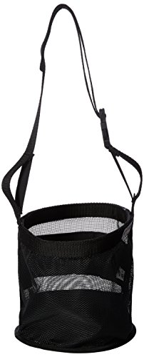 - Derby Originals Heavy Duty Pvc Mesh Feed Bag With Extra Comfort Noseband Padding No Waste Flap Design