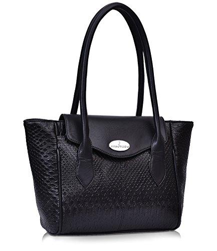 fantosy Women #39;s Shoulder Bag