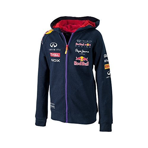 947c00972eb Infiniti red bull racing the best Amazon price in SaveMoney.es