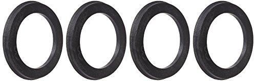 Topline C1087810 Hub Centric Ring