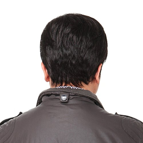Black Desert Online Natural Hair