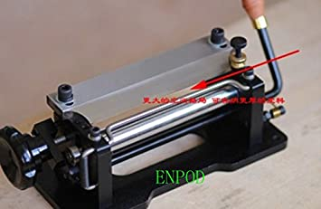 The latest leather skiver leather splitter machine leather skiving machine O