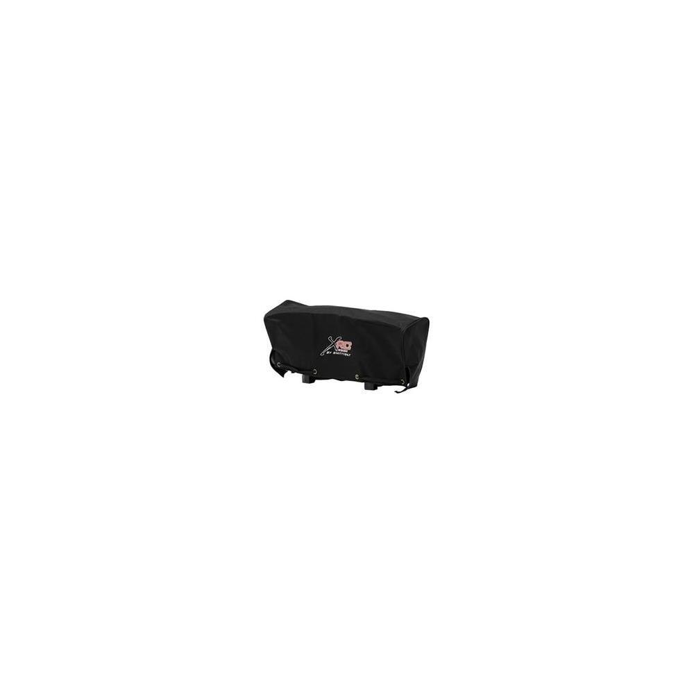 Smitty Bilt 9728199 Winch Cover Fits 8000 12000 Pound Gew 10000 Wiring Diagram Automotive