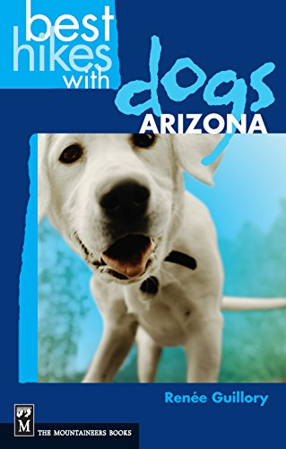 Best Hikes with Dogs Arizona (Best Hiking Trails In Arizona)