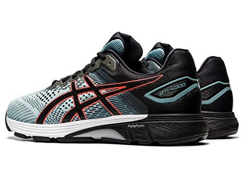 ASICS Men's GT-4000 2 Running Shoes 3