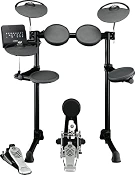 Electronic Drum Sets