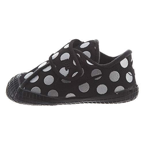 - Nike Waffle 1 Print Crib Style: AR1689-001 Size: 4