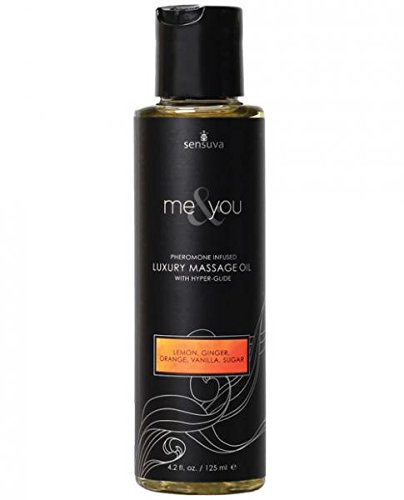 me-you-massage-oil-sugar-and-citrus-42oz