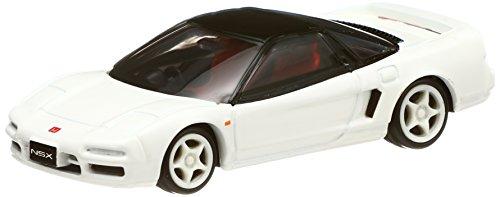 Tomica Tomica premium 21 Honda NSX Type R