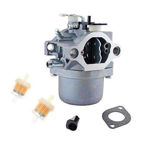 89 honda fuel filter replace compare price walbro lmt carburetor on statementsltd com