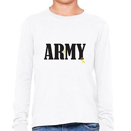Yellow Ribbon Army - 9