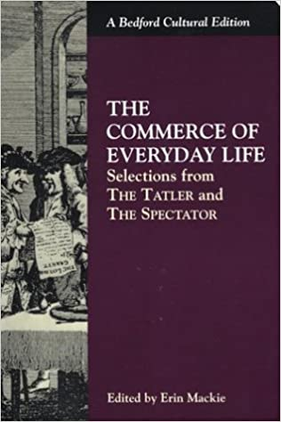 Cato  A Tragedy and Selected Essays   Online Library of Liberty
