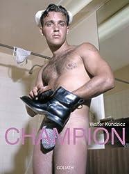 Champion (Multilingual Edition)