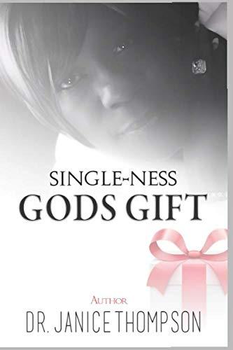 Singleness: God's Gift
