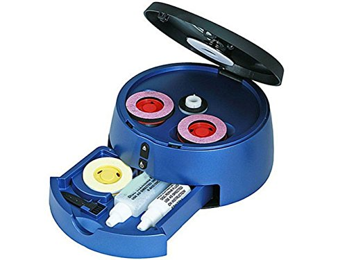 cd-dvd-blu-ray-ps3-xbox-360-wii-disc-cleaner-scratch-repair-remover-machine