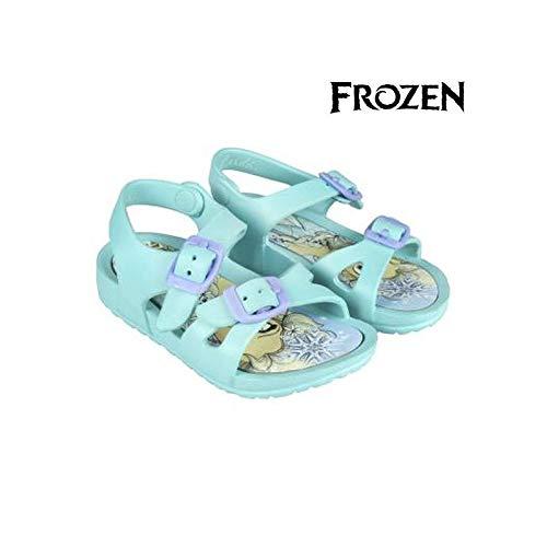 Disney Print Borse E 29Amazon Frozen Full itScarpe Sandalo 28 u35lFJKT1c