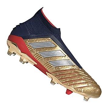 Zidane GoldSportamp; Adidas 19Fg Freizeit Predator Beckham e9WED2IHY