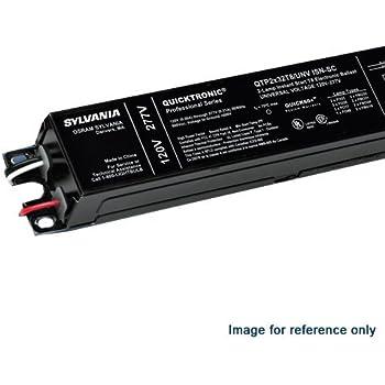 41HEcCGLRHL._SL500_AC_SS350_ sylvania 49906 qtp2x32t8 unv isn sc b t8 fluorescent ballast sylvania qtp 4x32t8/unv isn-sc wiring diagram at fashall.co