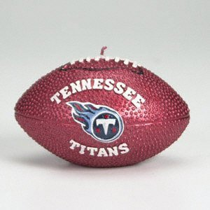 Scottish Christmas Tennessee Titans 5