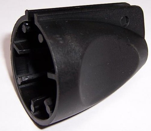 hobie-outhaul-block-inj-mold-81050001
