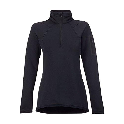 1/2 Zip Micro Fleece Top - 3