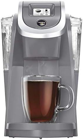 Keurig K200 Single Serve Coffee