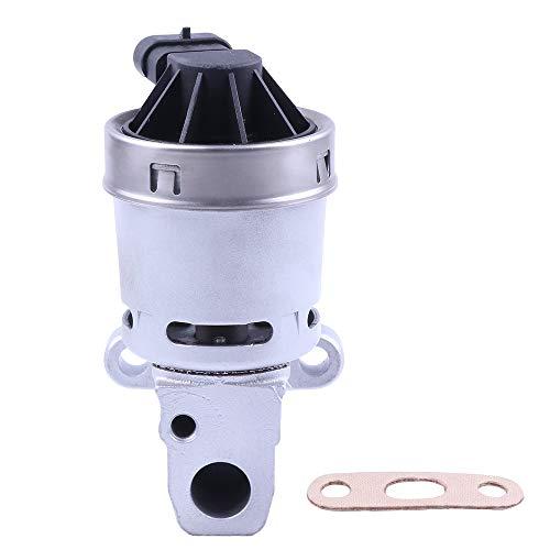 05 equinox egr valve - 4