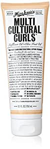 Miss Jessie's Multicultural Curls, 8.5 Ounce