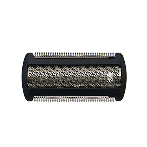 YanBan Shaver Heads Replacement Blades for Philips Norelco XA2029 XA525 TT2021 YS522 YS524 TT2021 TT2022 TT2030 TT2039 TT2040 YS534 BG2024 BG2025 GB2026 BG2028 BG2036 BG2038 BG2040
