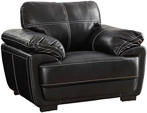 Coaster 551103-CO Chair