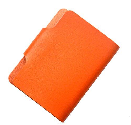 Credito Spazi Carte Di Porta 24 Brilliance Arancione Co arancione qcTwICnWpE