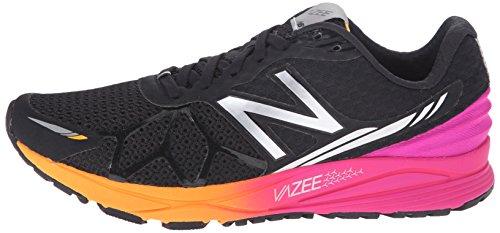 Noir pink Negro New 018 Balance black Running Wpaceyp Mujer De Zapatillas xx6wqRSp