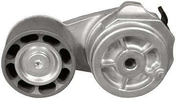 Dayco 89444 Belt Tensioner by Dayco