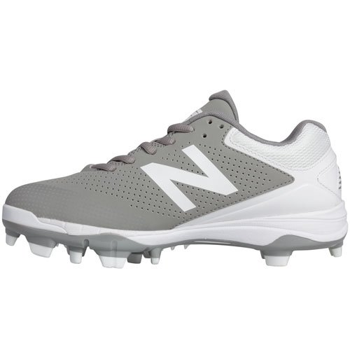 New Balance Womens Sp4040g1 Grey