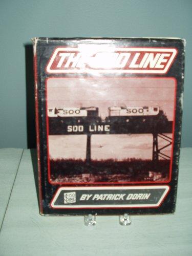 The Soo Line (Railroad Soo Line)