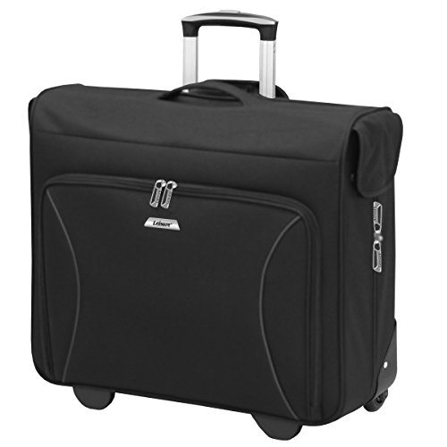 Luggage Rolling Suiter (Leisure Vector 44