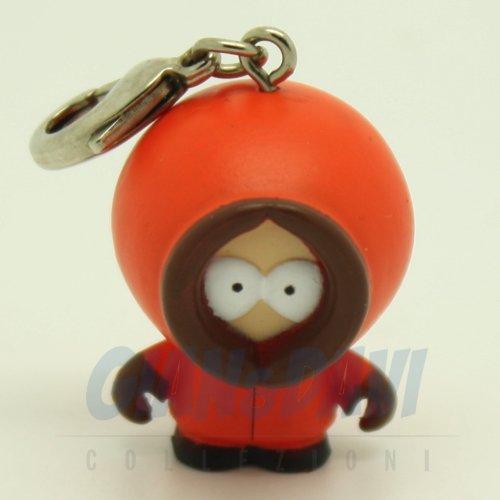 Kenny ~1