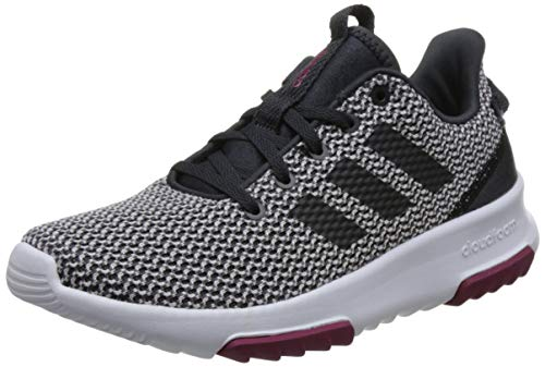Racer Multicolore Chaussures De Cf Tr rubmis 000 Fitness Adidas purhie carbon Femme f5Fw0B