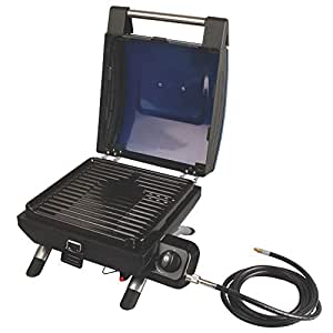 Amazon.com: Grill PPN NXT Voyager RV: Sports & Outdoors