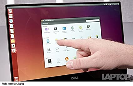 Amazon com: Dell XPS 9360 QHD+ (3200 x 1800) TOUCH SCREEN 7th