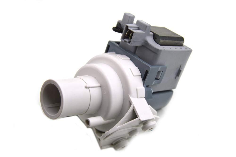 AZAP WP34001340 Drain Pump Assembly 34001340, PS11741568, AP6008431 Fits Maytag