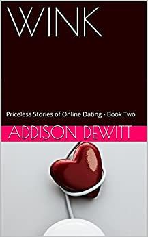 stories of online dating As one woman found out, online dating as a poly can teach you about 'unicorns,' the value of communication, and what you really want in life  real life stories.