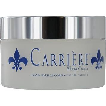 Carriere By Gendarme Body Cream 6.7 Oz