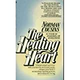 The Healing Heart, Norman Cousins, 0380692457