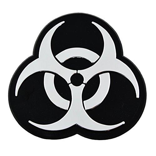 Biohazard 3