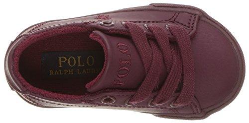 Pictures of POLO RALPH LAUREN Kids Baby Slater Sneaker RF100309T 2