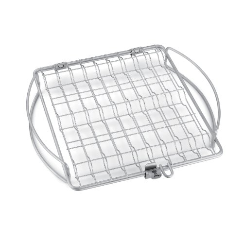 Weber 6486 Original Meatball Slider