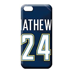 iphone 5 5s cover Super Strong Back Covers Snap On Cases For phone mobile phone shells san diego chargers nfl football