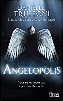 Angelopolis (2)