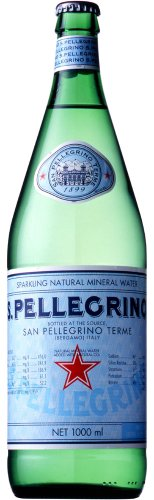 sanpellegrino-san-pellegrino-1lx12-this-carbonated-natural-mineral-water-regular-imported-goods